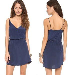 {Rory Beca} Eli Mini Dress